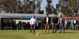 Aksu 1. Penaltı Turnuvası
