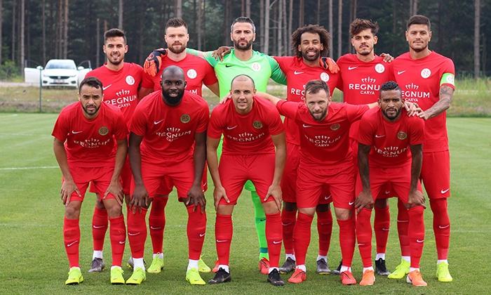 Antalyaspor-Fatih-Karagumruk-1