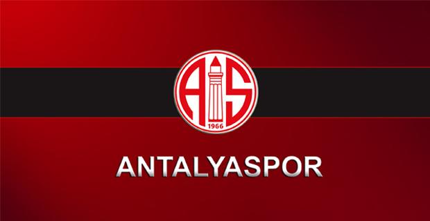 Antalyaspor İçin Tehlike Çanları