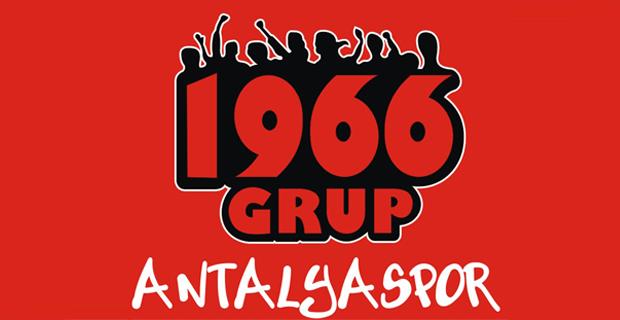Grup 1966'dan Kocaelispor Açıklaması