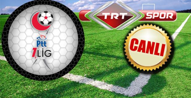 Antalyaspor – Adanaspor Maçını Yayınlayacak Kanal Belli Oldu