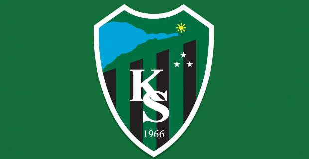Kocaelispor'dan Antalyaspor'a Ziyaret