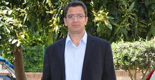"""Çavuşoğlu: """"Vicdanları Rahat mı?"""""""