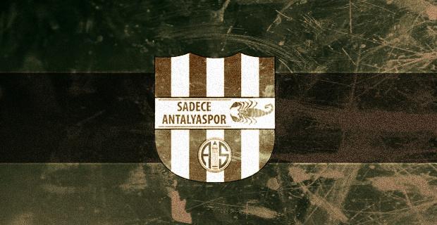 Avrupa'da Antalyaspor
