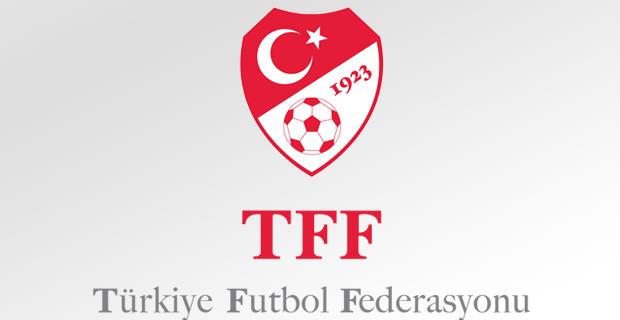 Antalyaspor Etik Kurulu'na Verildi