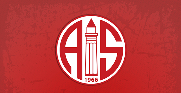 Antalyaspor'un Üye Listesi Açıklandı