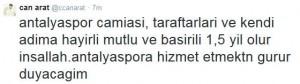 can_arat_twitter