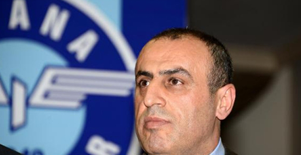 Antalyaspor'a Şok Suçlama