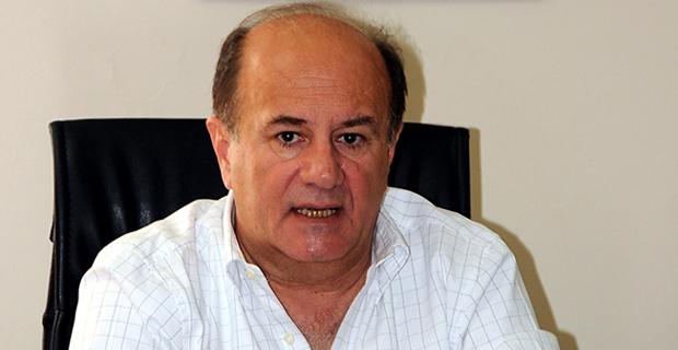 Karşıyaka, Antalyaspor'u Şikayete Hazırlanıyor