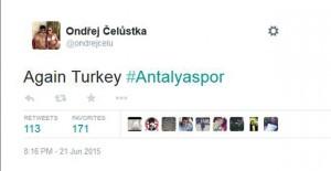 celustka_tweet