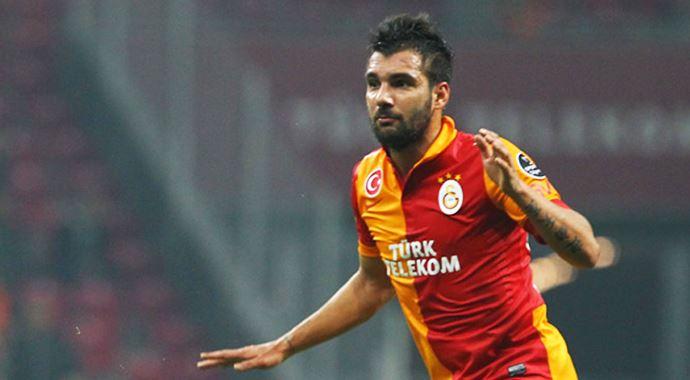 Antalyaspor'da Engin Baytar İddiası