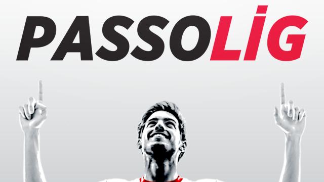 Passolig'den Kale Arkası Biletlerine Dair Açıklama Geldi