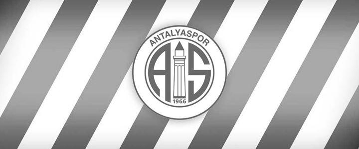 Antalyaspor'dan Adıyaman'a Başsağlığı