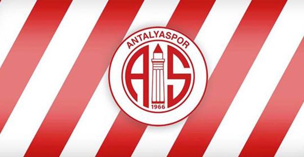 Antalyaspor'dan Basın Emekçilerine Tebrik