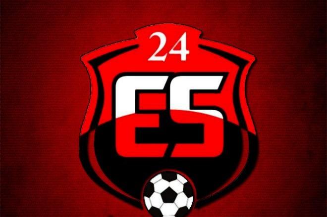Türkiye Kupası'nda Rakip 24 Erzincanspor Oldu