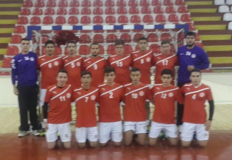 Antalyaspor'dan Güzel Başlangıç