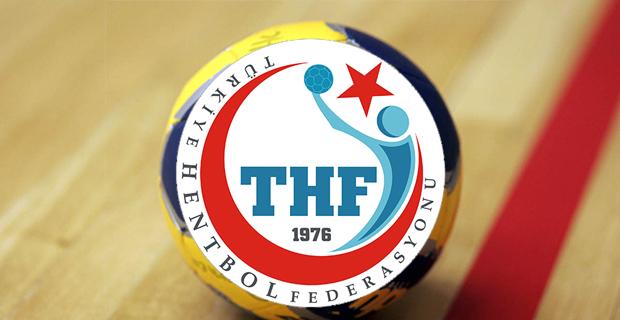 THF'den Antalyaspor'a Şok Ceza