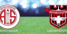 Gaziantepspor Maçının Bilet Fiyatları Belli Oldu