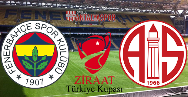 Fenerbahçe Maçının Bilet Fiyatları Açıklandı
