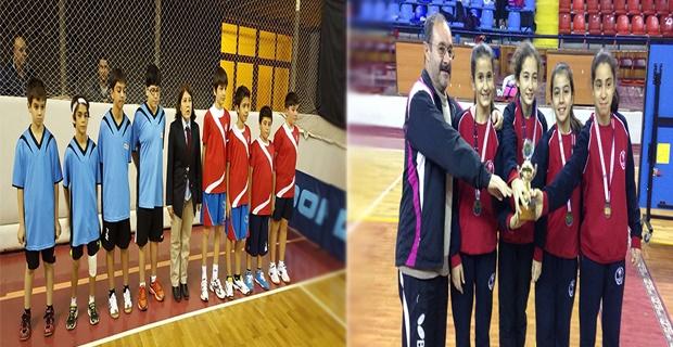 Antalyaspor Kütahya'dan Dereceyle Döndü