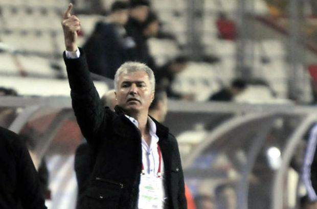 Mehmet Uğurlu'dan Penaltı Tepkisi