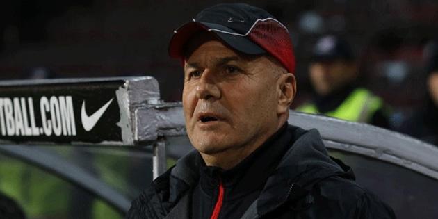 Antalyaspor'da Sadi Tekelioğlu İddiası