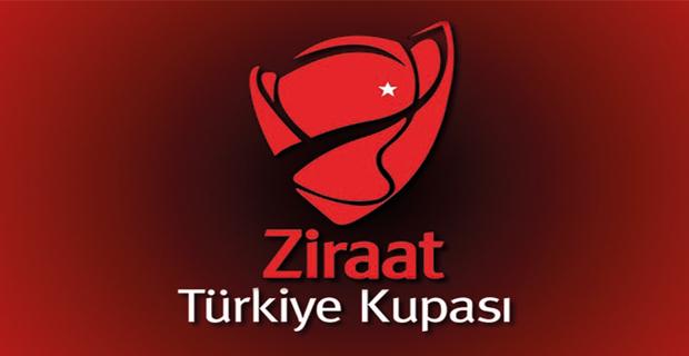 Antalyaspor'un 4. Turdaki Rakibi Belli Oldu