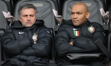 Hayaller Mourinho, Gerçekler Morais