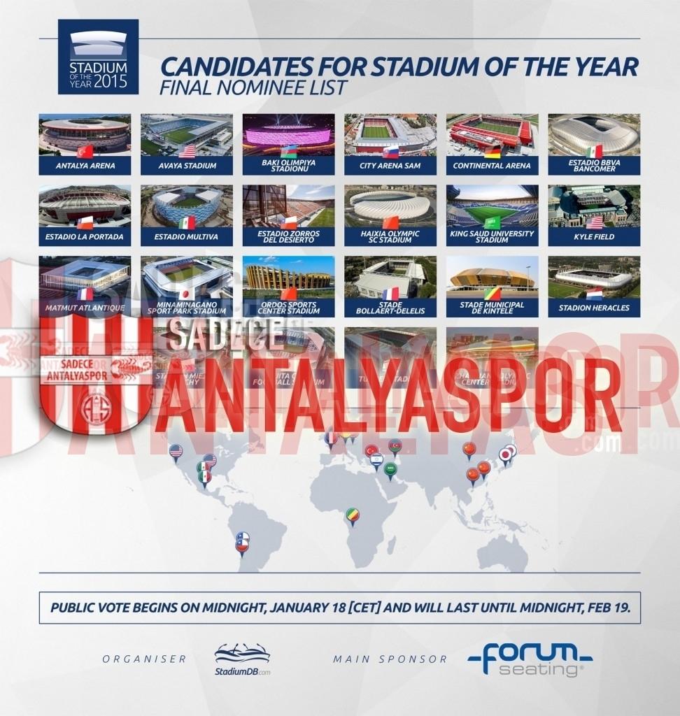 stadiumoftheyear-map