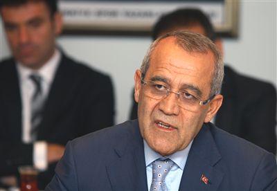 Arıcı'dan Antalyaspor'a Cevap Geldi