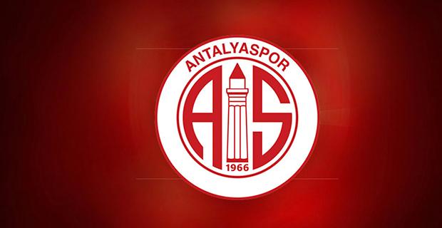 Antalyaspor'dan Dernek Aidatları Hakkında Açıklama