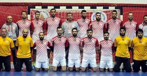 Antalyaspor Galibiyet Peşinde