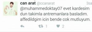 carat-kadro2