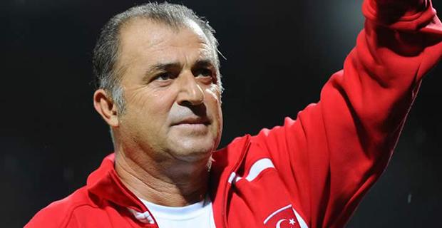 Antalyaspor'da Üç Oyuncu Radarda