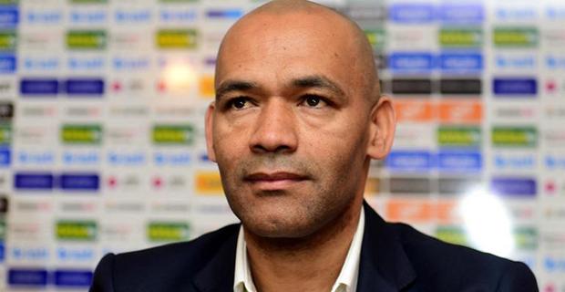Morais'ten Bursaspor Maçı Değerlendirmesi