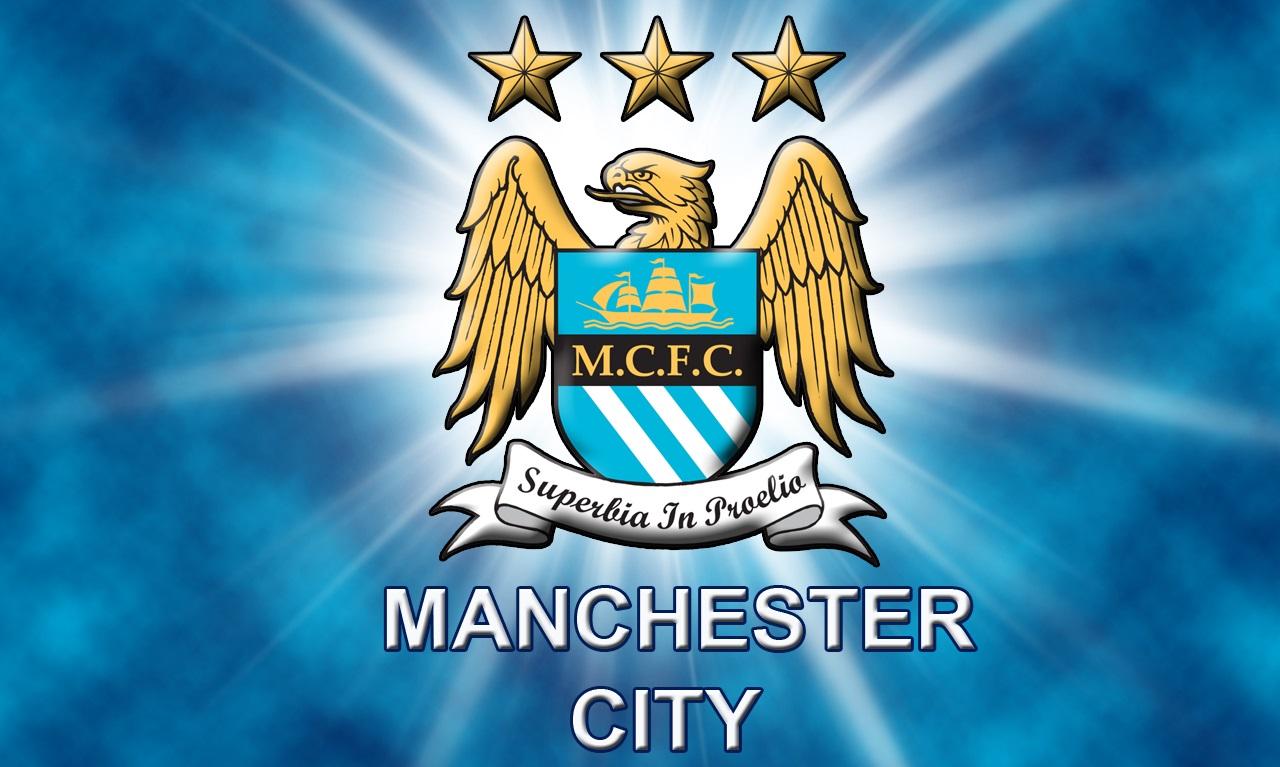 Antalyaspor, Manchester City İle Karşılaşacak