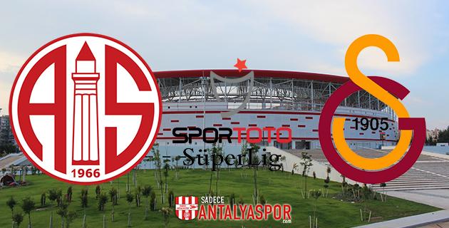 Galatasaray Maçının Biletleri Satışa Çıkıyor