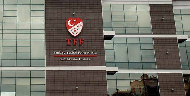 Antalya, EURO 2024 İçin Aday Şehir Gösterildi