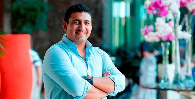 Ali Şafak Öztürk İstediği Oyuncuları Açıkladı