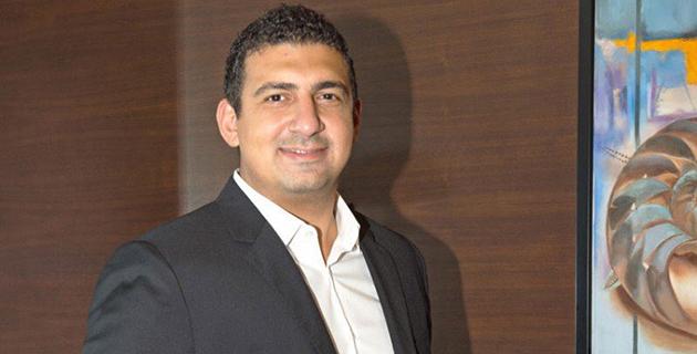 """Ali Şafak Öztürk: """"Kalkavan'ın Kararlarını Beğenmedim"""""""
