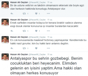ceylan-twitter