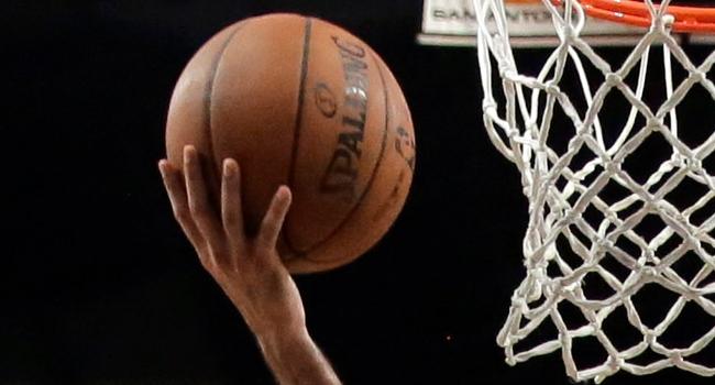 Antalyaspor Basketbol Geri Dönüyor