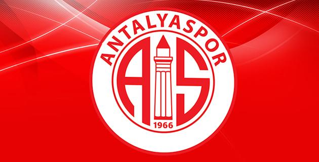 Antalyaspor'un Elde Ettiği Lig Geliri Açıklandı
