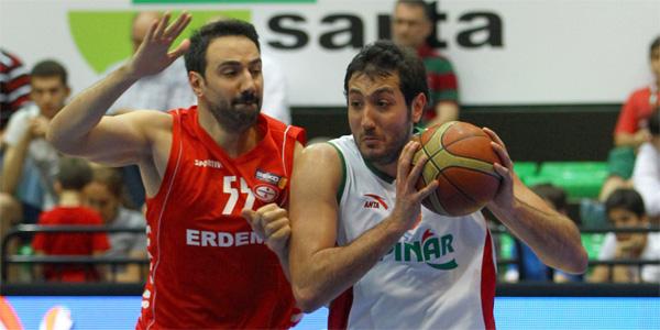 Basketbolda Transferler Başladı