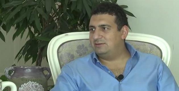 Antalyaspor Hakemden Çekiniyor