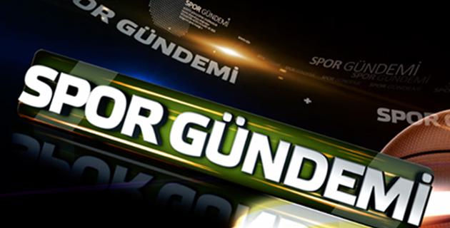 KonTV'de Antalyaspor Camiasına Hakaret