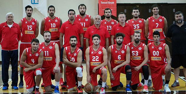 Antalyaspor Basketbol Turnuvası Düzenliyor