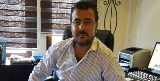 Büyük Antalyaspor Derneği'nden İstifa Çağrısı