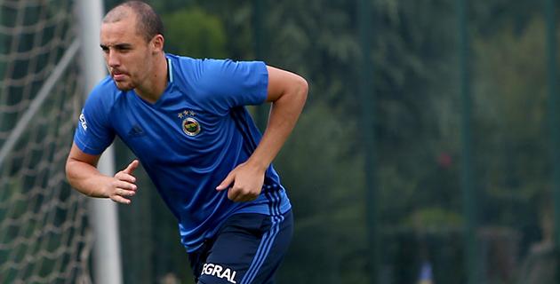 Antalyaspor'dan Aatıf Açıklaması