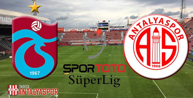 Trabzonspor Maçının Biletleri Satışa Çıktı